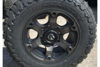 18 Fuel Wheels and Tires Package Custom Automotive Packages F Road Packages 18x9 Fuel